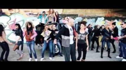 Ice Cream - Щом падне мрак (official Video) ~~~