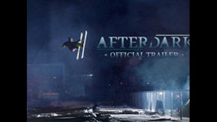 Level 1 After Dark - Official Trailer