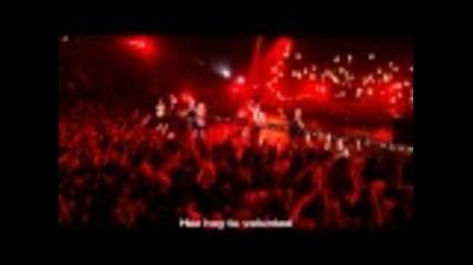 Хлсонг- Бог е способен/hillsong - God Is Able Dvd (completo)