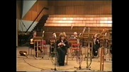 Сарасате Цигански напеви- Gypsy Airs - Pablo Sarasate