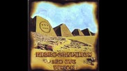 Hieroglyphics - 3rd Eye Vision [full Album]