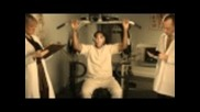 Премиера ! Tinie Tempah - Wonderman (feat. Ellie Goulding)