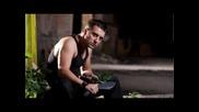 Boris Dali - V racete mu  / Official Song / 2012