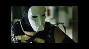 Prism - Official Trailer