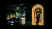 Реклама На Chrysler 300 Commercial С Участието На Dr.dre