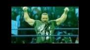 Triple H New Titantron 2011 Hd