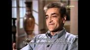 Документален филм - Пабло Ескобар - Pablo Escobar Bg Sub