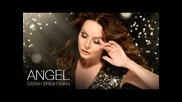 Angel (real-it`s not for you :) It`s for real-one :) )