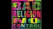 Bad religion - you