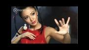 Ани Хоанг 2012 - Луда обич (official video)