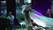 Дима Бикбаев - Орфей и Эвридика ( Театр Луны)