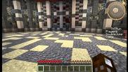 Minecraft Minigames Епизод 4