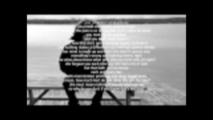 Jeydon Wale - Just Another Love Story ( Official Lyrics )