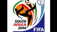K'naan - Wavin'flag South Africa 2010