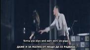 2014 Страхотна Гръцка! - Сълзата - Vasilis Karras - To dakry (превод )