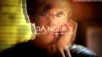 Danger - Fan Fiction -- [jbff] Promo
