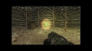 Opposing Force 19:23 Commentary