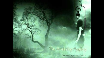 Gothic Music - The Everlasting Symphony