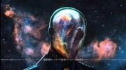 Hardwell - Spaceman ( Eliminate Remix )