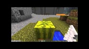 Extreme Heights Minecraft Survival map. w Himy епизод 1
