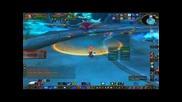 Icc 10 man (normal) Lord Marrowgar Guide. Gamer District. Guild:tsunami Legends