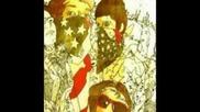 Flobots - Handlebars (album/radio Version Hq)