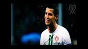 Cristiano Ronaldo - Happy New Year 2013 | (hd) | 2010-2013 |