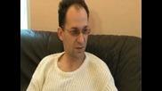 Д- р Алексей Шадрин 4 от 6 част / Hierophant 4 of 6 (dr Alexey Shadrin)