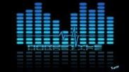 Ti Sento & Subsonic Hardstyle Remix [hq + Hd]
