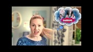 Valentina Monetta - The Social Network Song (san Marino) 2012