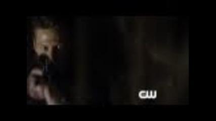 The Vampire Diaries - Season 3 - Teaser Promo