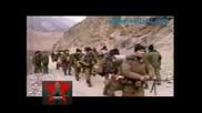 Пограничники В Чечне 1