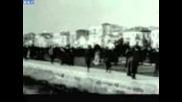 1925г.гръцка агресия против България