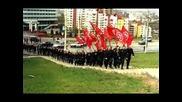 Нацисти в Русия
