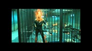 Ghost Rider Epic Music Video