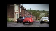 Bbc Top Gear Bubble Trouble