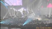 Bigbang - I Am The Best Yg Family Concert 2011