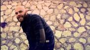 Stavento - Pidao ta kimata Official Video