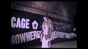 Песен за Балотели Ruff Sqwad Ft. Tinchy Stryder-why Always Me