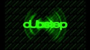 Eminem - Not Afraid Dubstep Remix