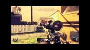 Black Ops Montage 5 - Optic Predator