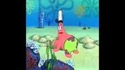 Най-яката песен на Патрик