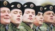 Морската пехота на Русия