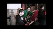ork.shuvari 2012 - instrumental