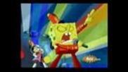 Spongebob Schwammkopf - The Final Sponge Down