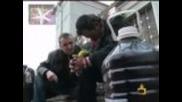 Господари на ефира - Анти-конти пийняците ;дд