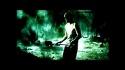 !!!! mnoggo razbivashtaa !!!!!eminem - Cinderella Man -music Video