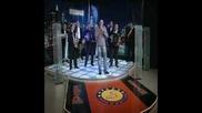 Планета Сезам - Сръбска музика