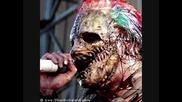 Страшно добро ! Slipknot- Master Of Puppets кавър на Metallica