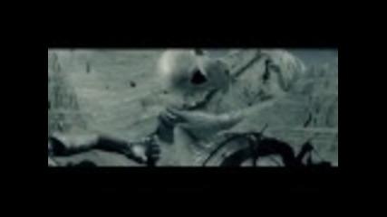Dead By Sunrise-crawl Back In Hd